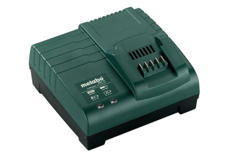 """Швидкозарядний пристрій ASC 15, 14,4-36 В, """"AIR COOLED"""", ЄС (627292000)"""