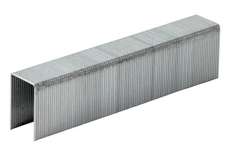 1000 скоб 10x8 мм (630570000)