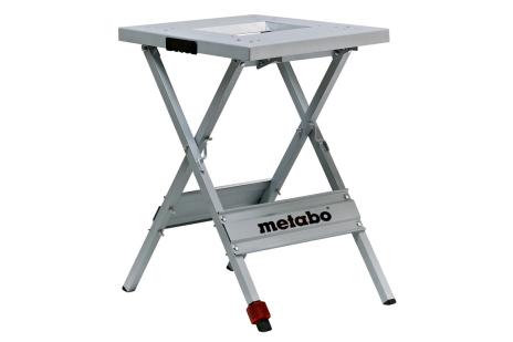 Робочий стіл UMS (631317000)