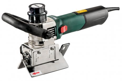 KFM 15-10 F (601752620) Фреза для обробки кромок