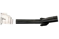 Відсмоктуючий комплект для лобзика, включаючи захисне скло (623670000)