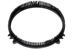 Запасне щіткове кільце RF (628215000)
