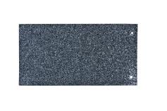 2 підкладки шліфувальної стрічки для BAE 75 (631114000)