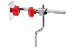 Пристрій для вирізання кіл BAS 261 / 318 (631327000)