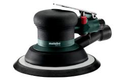 DSX 150 (601558000) Пневматична ексцентрикова шліфувальна машина