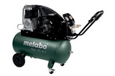 Mega 550-90 D (601540000) Компресор Mega