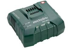 """Швидкозарядний пристрій ASC Ultra, 14,4-36 В, """"AIR COOLED"""", ЄС (627265000)"""