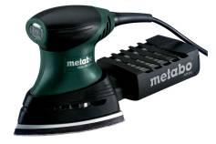 FMS 200 Intec (600065500) Шліфувальна машина багатофункціональна