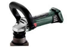 KFM 18 LTX 3 RF (601754840) Акумуляторна фреза для обробки кромок