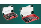Accessory sets/specials