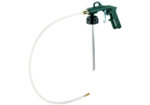Compressed Air Spray Guns