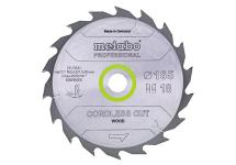 cordless cut wood