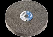 Grinding wheels, aluminium oxide