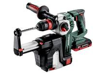 Cordless hammers