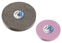 Accessories for bench grinders