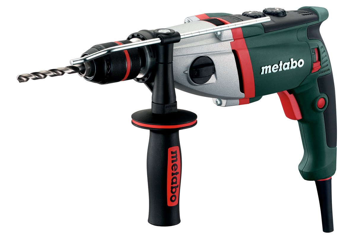 SBE 900 Impuls (600865590) Impact Drill