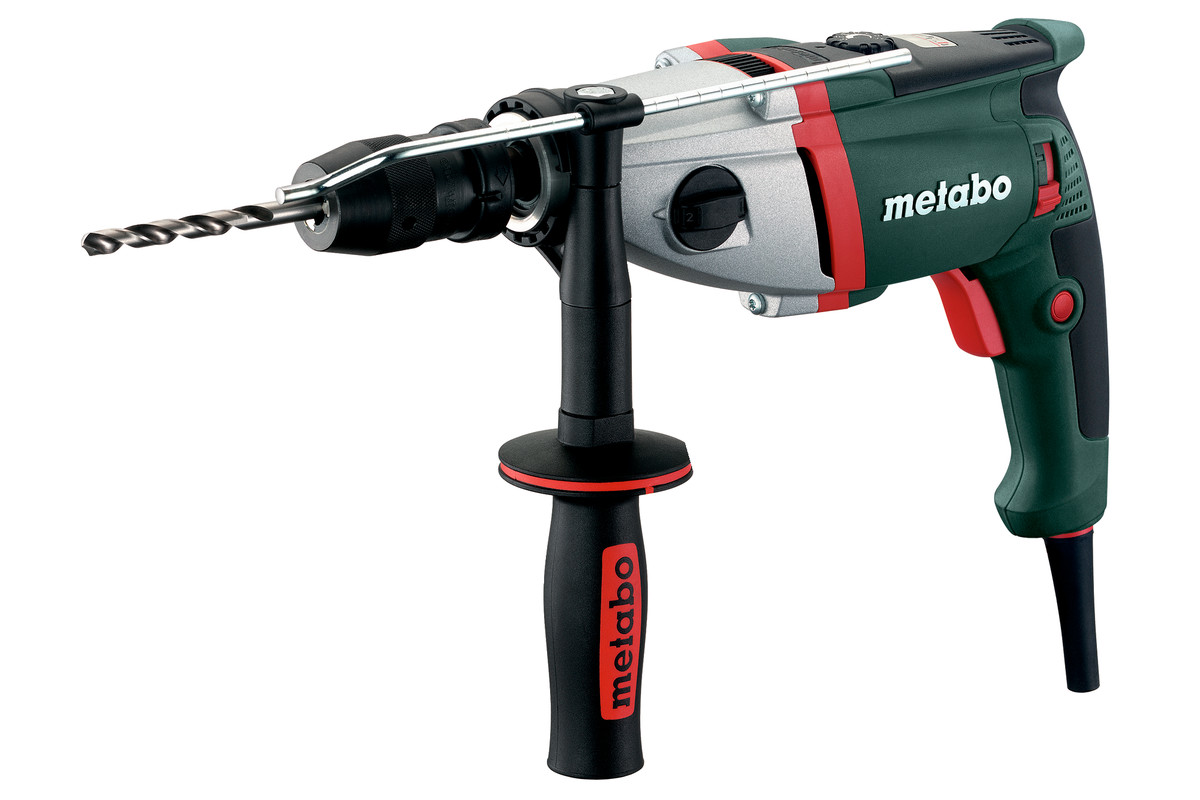 SBE 1100 Plus (600867610) Impact Drill