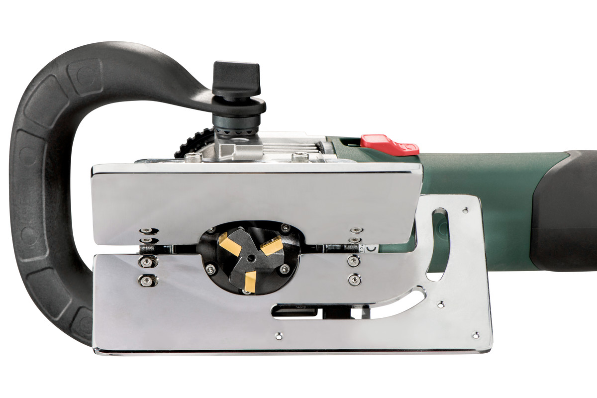 KFM 15-10 F (601752610) Bevelling Tool