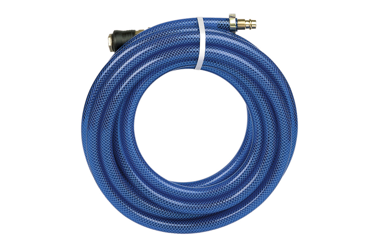 Compressed air hose Euro 6 mm x 11 mm / 10 m (0901054916)