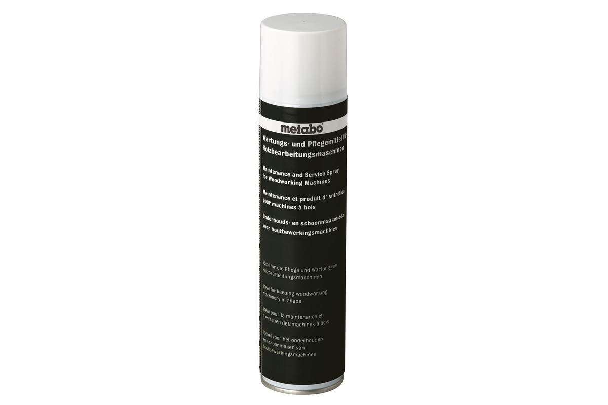 Spray for maintenance and care (400 ml) (0911018691)