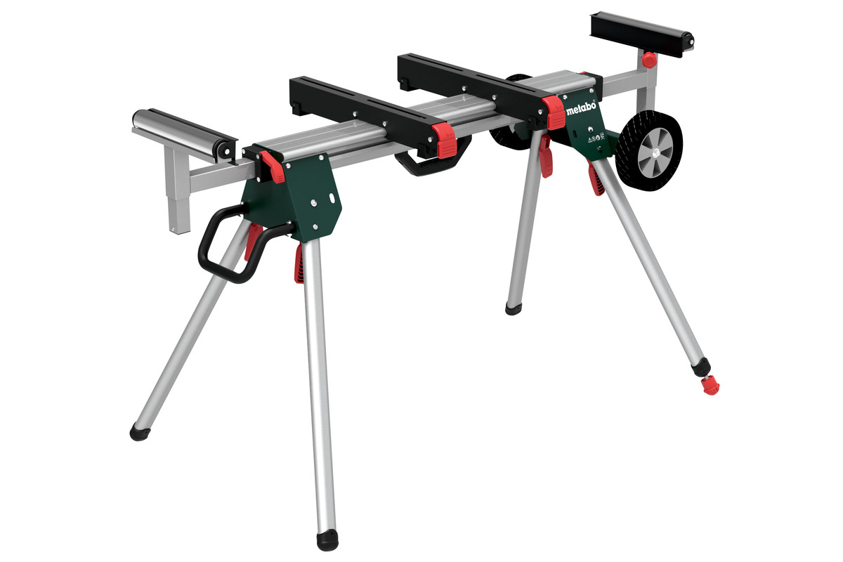KSU 251 Stand for mitre saw (629005000)