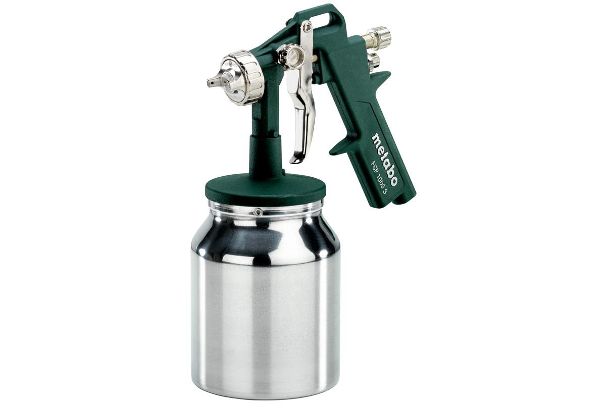 FSP 1000 S (601576000) Air Paint Gun