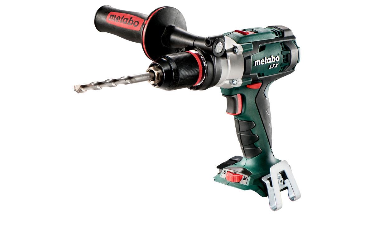 SB 18 LTX Impuls  (602192840) Cordless Hammer Drill