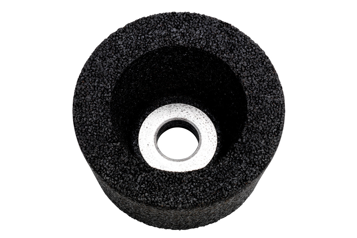 Cup wheel 110/90x55x22.23 C 16 N, stone (616171000)