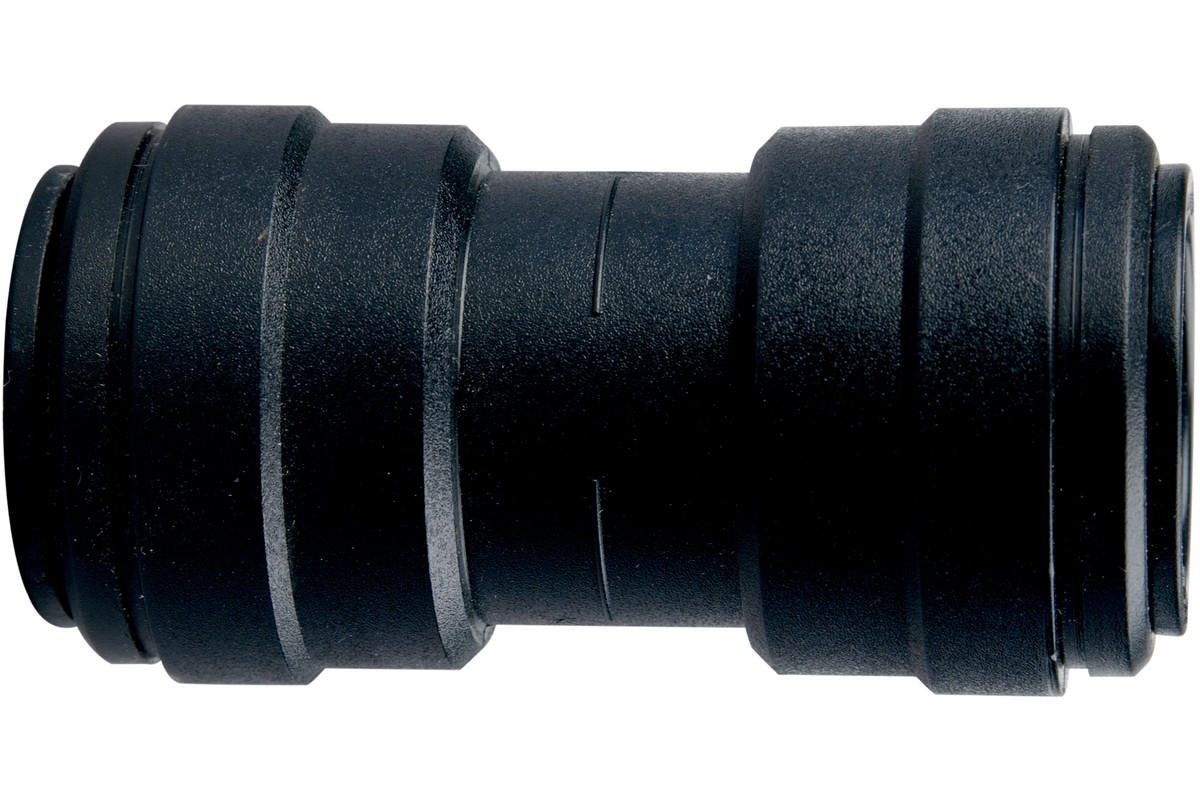 Straight Plug Connector (7876194133)