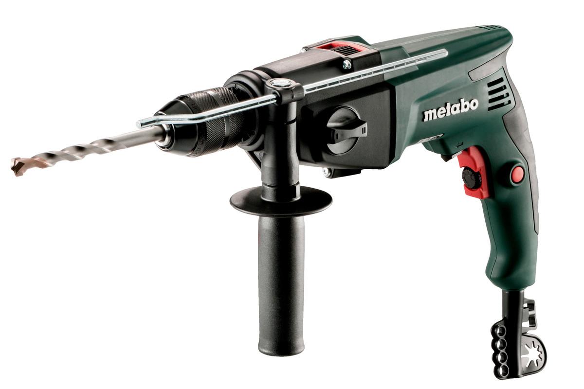 SBE 760 (600841850) Impact Drill