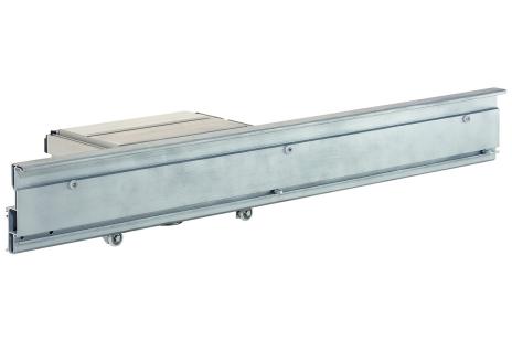Sliding table UK 290/UK 333 (0910064347)
