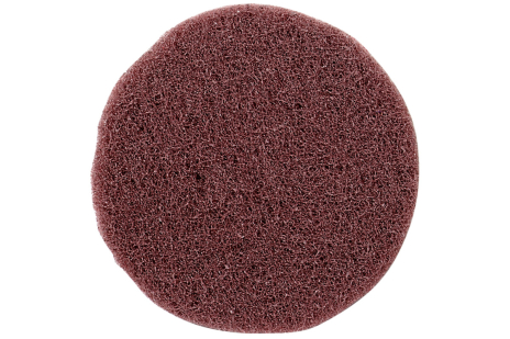 2 Hook and loop abrasive nylon webs 80 mm P 100 (624067000)