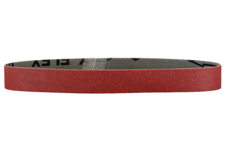 Sanding belt 50 x 1020 mm, P 60,DGs (629063000)
