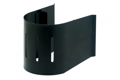 Swarf protection guard (626607000)
