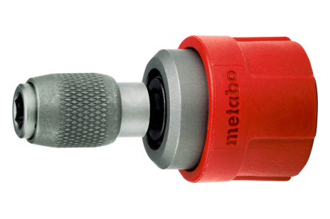 "Quick-change bit holders ""Quick"" (627241000)"