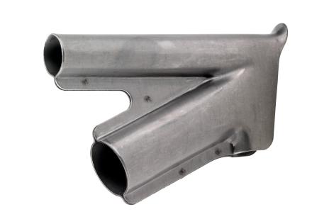 Welding nozzle (630007000)