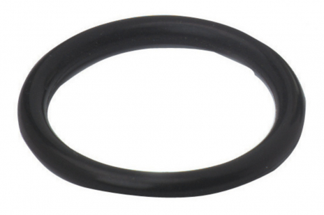 "Gasket for locking screw 1/2"" (7632093459)"