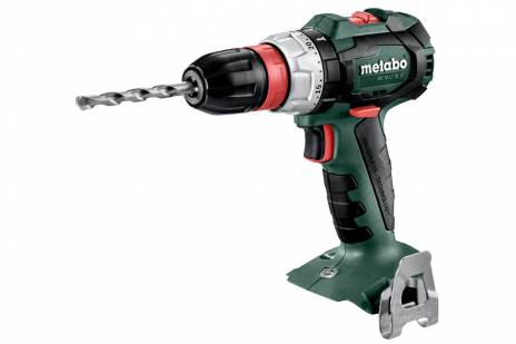 BS 18 LT BL Q (602334840) Cordless Drill / Screwdriver