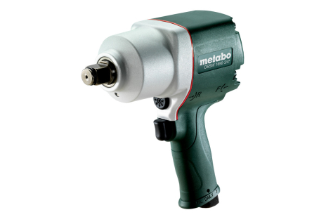 "DSSW 1690-3/4"" (601550000) Air Impact Wrench"