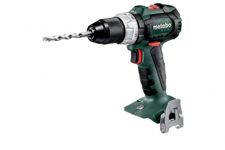 SB 18 LT BL (602316840) Cordless Hammer Drill