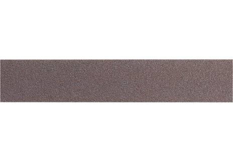 3 Cloth sanding belts 3380x25 mm K 80 (0909030544)