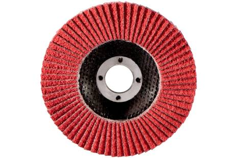 Flap disc 115 mm P 60, FS-CER (626167000)