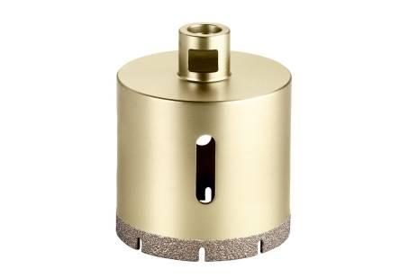 "Diamond drill bit for tiles ""Dry"", 82 mm, M14 (628316000)"