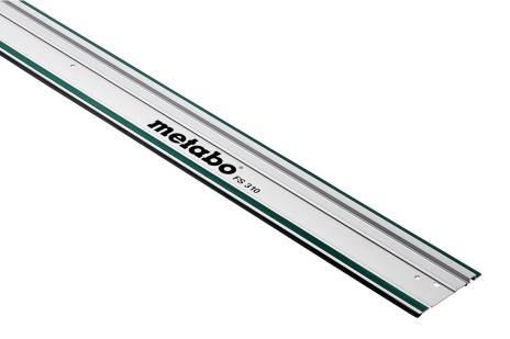 Guide Rail FS 310 (629014000)