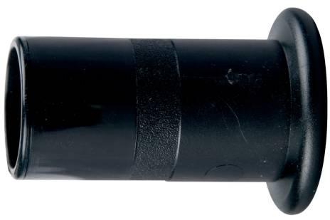 Locking Plug (7876194087)