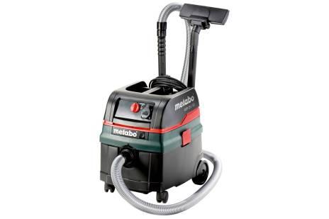 ASR 25 L SC (602024380) All-purpose Vacuum Cleaner