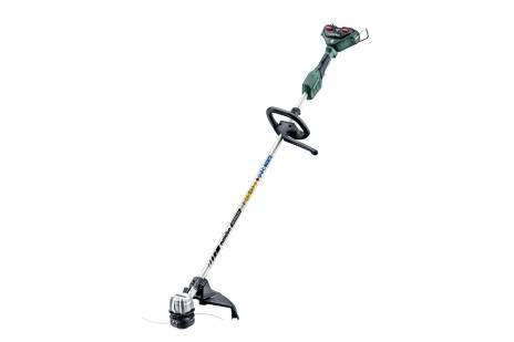 FSD 36-18 LTX BL 40 (601610850) Cordless Brush Cutter