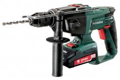 SBE 18 LTX (600845510) Cordless Impact Drill