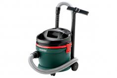 AS 20 L (602012000) All-purpose Vacuum Cleaner