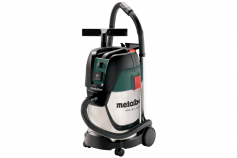 ASA 30 L PC Inox (602015000) All-purpose Vacuum Cleaner